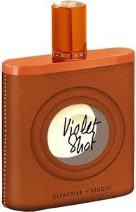 Olfactive Studio Violet Shot Extrait de Parfum