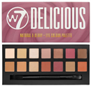 w7-delicious-natural-berry-eyeshadow-palettes9-png