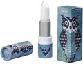 Wild & Wolf Folklore Owl Lip Balm