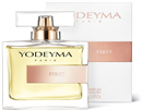 yodeyma---first---noi-edp-100-mls9-png