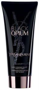 Yves Saint Laurent Black Opium Testápoló