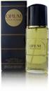 yves-saint-laurent-opium-pour-homme-edps9-png
