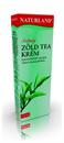zold-tea-krem-makadamdio-olajjal-jpeg