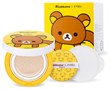 A'PIEU Rilakkuma Edition Air-Fit Cushion XP SPF50+/Pa+++