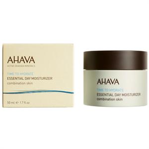 Ahava Hidratáló Bőrszépítő Arckrém Kombinált Bőrre