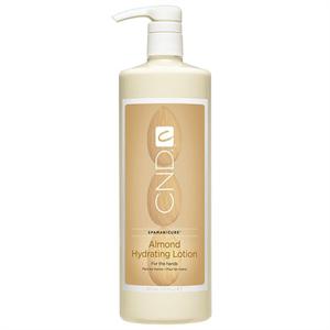 CND Almond Hydrating Lotion