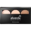 alverde-professional-contouring-kits-jpg