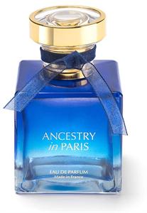 Amway Ancestry In Paris Parfümspray