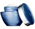 Avon Anew Rejuvenate Revitalizáló Éjszakai Krém