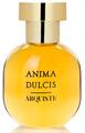 Arquiste Anima Dulcis
