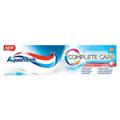 Aquafresh Complete Care Whitening Fogkrém