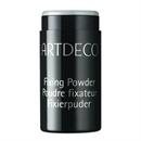 artdeco-castor-camouflage-fixalopuder-jpg
