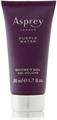 Asprey Purple Water Shower Gel
