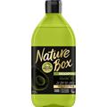 Nature Box Avokádó Sampon