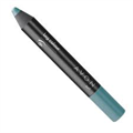 Avon Big Colour Diamonds Eye Pencil