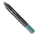Avon Big Colour Diamonds Eye Pencil
