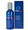 Avon Pro Sport EDT