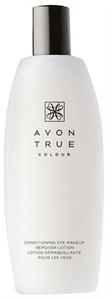Avon True Ápoló Szemfestéklemosó