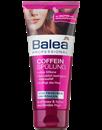 Balea Professional Coffein Balzsam (régi)