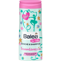 Balea For Girls Dusche & Shampoo Traumtänzerin