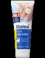 Balea Lábápoló Balzsam (régi)