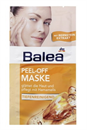 Balea Peel Off Mask