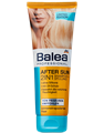 Balea Professional After Sun 2in1 Sampon és Balzsam