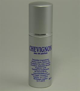 Be Diamonds Chevignon Parfüm