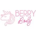 Berry Body