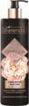 Bielenda Camellia Oil Luxus Arclemosó Tej
