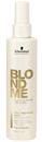blond-me-shine-magnifying-spray---hajfenyspray-szoke-hajra-png