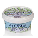 bomb-coco-beach-body-butter1-jpg