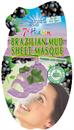 brazil-iszapos-arcmaszk-kendos9-png