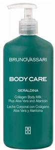 Bruno Vassari Body Care Geraldina
