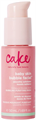 Cake Beauty Baby Skin Bubble Facial Bubbling Purifying Mask