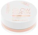 catrice-glow-illusion-loose-powders9-png