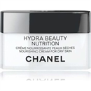 chanel-hydra-beauty-nutritions-jpg