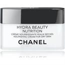 chanel-hydra-beauty-nutritions-jpg