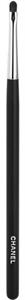 Chanel Les Pinceaux De Chanel Contour Shadow Brush