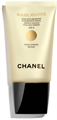 Chanel Soleil Identité Perfect Colour Face Self-Tanner SPF8 Bronze