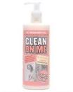 clean-on-me-jpg