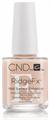 CND RidgeFx Körömfelület Javító és Kiegyenlítő
