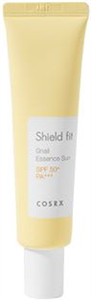 Cosrx Shield Fit Snail Essence Sun SPF50+ / PA+++