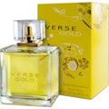 Cote d'Azur Verse Gold EDP