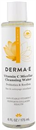 derma-e-vitamin-c-micellar-cleansing-water-probiotics-rooiboss9-png