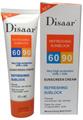 Disaar Refreshing Sunblock SPF90+UVB+UVA