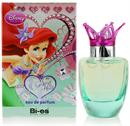 disney-princess-eau-de-parfum-secret-heart-png
