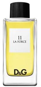 Dolce & Gabbana La Force 11
