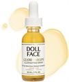 Doll Face Glow Drops Bőrvilágosító Szérum