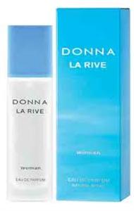 La Rive Donna